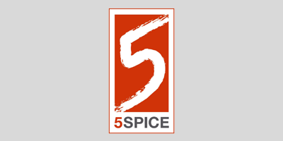 5spice