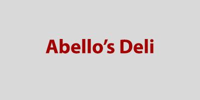 Abellos