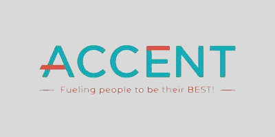 accent vending