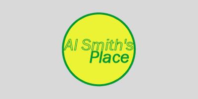 al smiths place