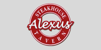 Alexus Steakhouse