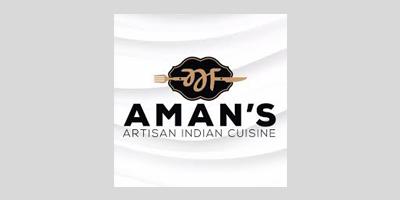 Aman's