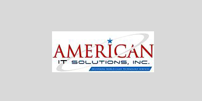 American IT Solutions
