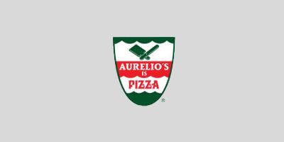 Aurelio's