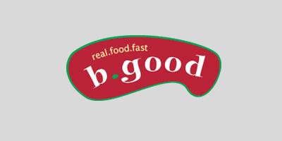 bgood