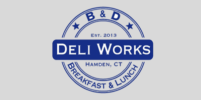 B*D Deli Works