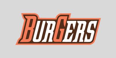 BG Burgers