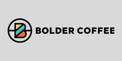 Bolder Coffee