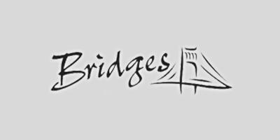 Wyndham Pittsburgh University Center - Bridges Restaurant & Lounge