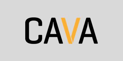 CAVA Tenleytown