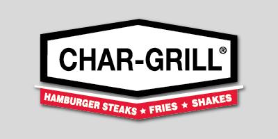 Char Grill