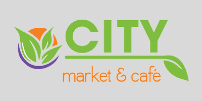 city market and cafe