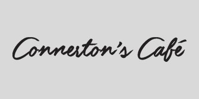 Connertons