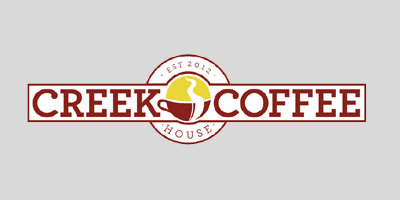 Creek Coffee