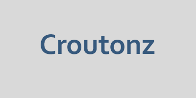 croutonz