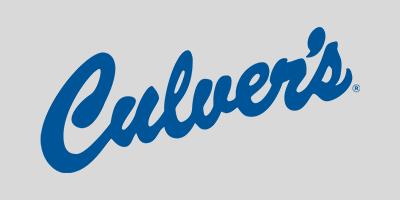 Culvers