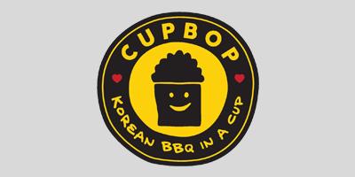 cupbop