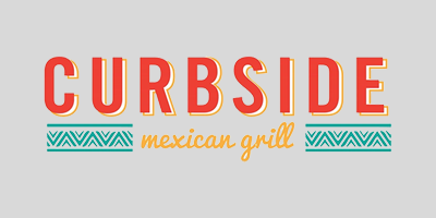 Curbside Mexican