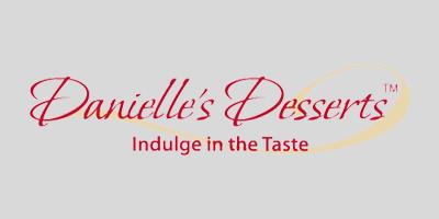 danielles desserts