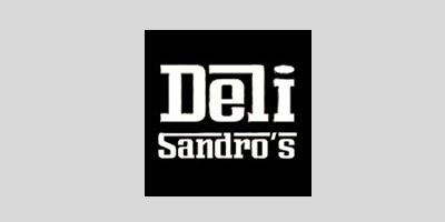 Deli Sandros