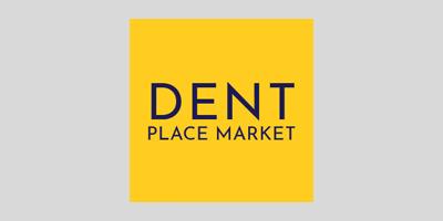 dent place market