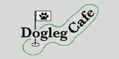 Dog Leg Cafe