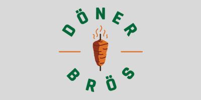 Doner Bros