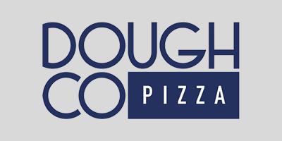 Dough Co Pizza