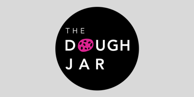 dough jar