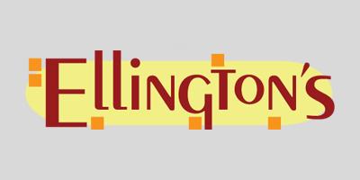 Ellingtons