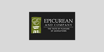 Epicurean and Co