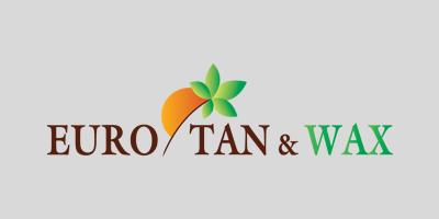 Euro Tan
