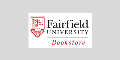 Fairfield Bookstore