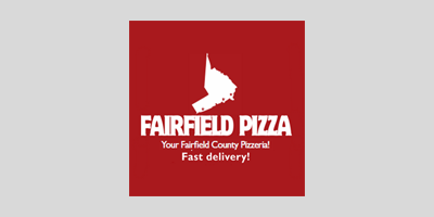 Fairfield Pizza