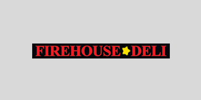 Firehouse Deli