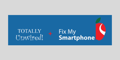 Fix My Smartphone