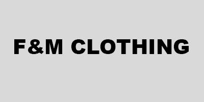 fm clothing