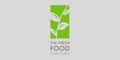 fresh food company