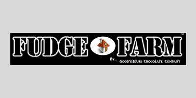 Fudge Farm