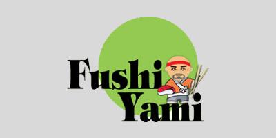Fushi Yami