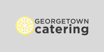 Georgetown Catering