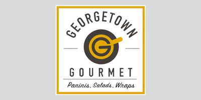 Georgetown Gourmet