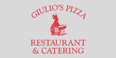 Giulios