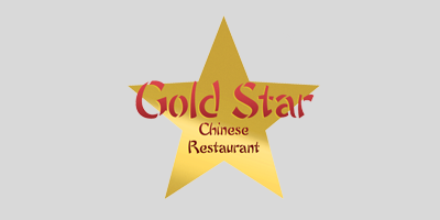 Gold Star Chinese