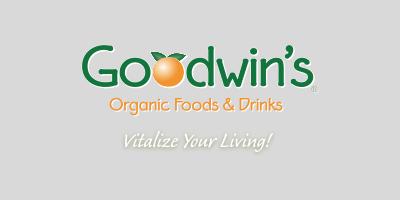 Goodwins
