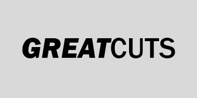 Great Cuts