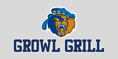 growl grill