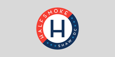 HalfSmoke
