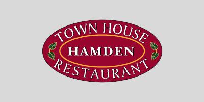 Hamden Townhouse