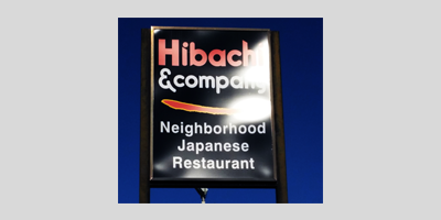hibachi co